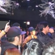 Genちゃんのバースデーパーティー in Tokyo
