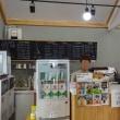 【1年後の絵ハガキが届きますby墨湖港】江原道FAM⑤2018/9/15