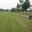 楽しい仲間と楽しいゴルフ こんな幸せは、ないでしょう!!