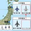 日本が今年策定する新たなる防衛大綱で戦闘機の大幅増強の方針は今後の自主防衛への一里塚!!