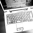 古いパソコンの大掃除