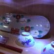 湯河原 海石榴 滞在記 - ⑩ 海石榴の感想とお土産