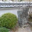 寺院木津川0552 安福寺 西山浄土宗 平家ゆかりの寺