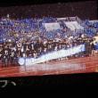 J2最終節 対岐阜 4-1 栗山、茂木、雄斗×2のゴールで有終の美。竜つぁんの最後のゲームを勝利で飾る。