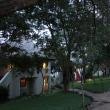 そしてロッジへ(2018タンザニアの6)