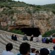 カールスバッド洞窟群国立公園