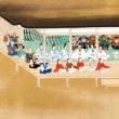 <奈良国立博物館> 特別陳列「おん祭と春日信仰の美術―特集大宿所」