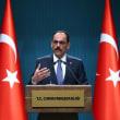 「トルコは通貨危機を克服した」大統領府