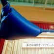 9月23日(日)のつぶやき 第19回福岡市おやじサミットin壱岐 レアル・ルチャ・リブレ