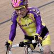 現役最年長・106歳の「自転車競技選手」が『引退』