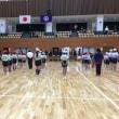 合同運動会①(港区特別支援学級)
