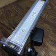 中古GEX45cmLEDライト パワー3