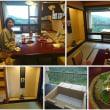 奈良 柿本屋