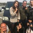 家族と行く、知多半島ぶらり旅日記