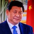 世界人権デーとチベット・ウイグル問題