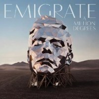 Emigrate/A Million Degrees