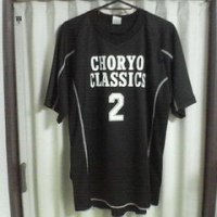 CHORYO CLASSICS
