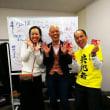 「スタートダッシュセミナー2018 福岡」