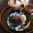 国分寺の素敵な喫茶店☆ 胡桃堂喫茶店♫