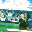WCCF  Old fashioned teamでエリアを勝ち抜け!