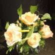 お花のレッスン(step2-5)