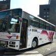 西鉄バス 6023