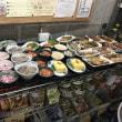 勘違いしたまま憶えている言葉、ありますよね~今日のお店:阪急逆瀬川駅近くの角打ち「鳥友商店」。