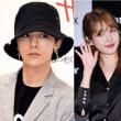 【韓流&K-POPニュース】元KARA ヨンジ ドラマ「心の声2」出演を検討中・・