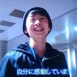 オールジャパンメダリスト・オン・アイス2016