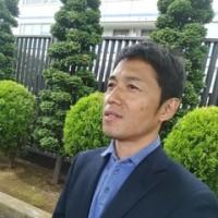 江戸川 G2 634杯 前検日・初日