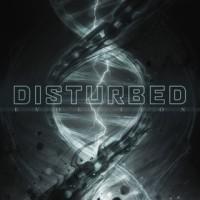 DISTURBED/EVOLUTION [DELUXE]