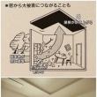 激安!シャッター 富山県高岡市~シャッター修理、シャッター設置~