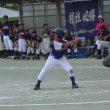 第9回燕巨人軍旗争奪少年野球大会