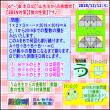 [中学受験算数][数学]【う山先生・2019年対策問題】[0連続][何回割れる?]2回目