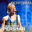 ★jesus christ superstarにH.E.A.Tのエリック君が出演!★