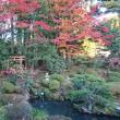 高野山大学 中国語講座 聴講生 土生川先生の講義 11月13日 火曜日