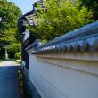 日本が誇るべき美徳-奈良県天理市:山の辺の道