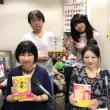 DJノブのディアフレンド、ゲストに文筆家の田中ひろみさん