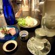 サンデー エープリルフール そうだ、京都で呑もう!   4/1【京都】