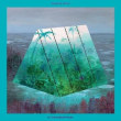 Okkervil River/In The Rainbow Rain限定