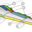 フラップの機能とは?  着陸機・離陸機で見てみた❗️