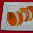 冬野菜の美味しい季節