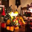 TDL キャッスルプロジェクション ディズニー・ギフト・オブ・クリスマス