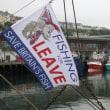 Brexitの英国の漁村に対する深刻な脅威  英国シンクタンク