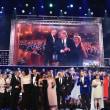 2018年のトニー賞授賞式もラジオシティ・ミュージック・ホールで開催