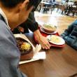 ♫男三人 ボウリング大会♫