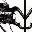 Massive Attack のInertia Creepsと判明