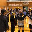 U-12アカデミー 体験会