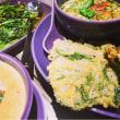 NARA Thai Cuisine @東区