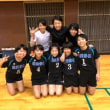 福岡那の香ライオンズソフトバレーボール大会結果